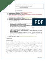 Guia_de_Aprendizaje INDUCCIÓN APRENDICES 30 de Junio (1)