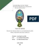 T-2121.pdf