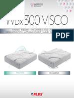 FICHA WBx 300 2016 (1)