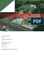 Água na Indústria - Uso e Coeficientes Técnicos - Versão FINAL.pdf