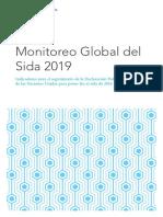 global-aids-monitoring_es.pdf