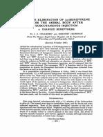 biochemj00982-0208