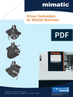mimatic-driven-toolholders-mazak.pdf