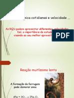 1127461-cinetica_2..pdf