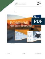 ENG_POI Proof of Concept (PoC) Publication v0.3