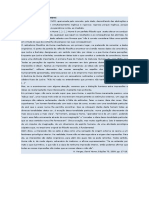 Ficha de Verificaço de Leitura