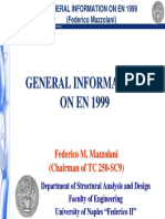 01 - EN1999_introduction.pdf