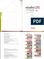 C_Users_user_Downloads_Studio 21 A1_studio 21 Intensivtraining A.pdf