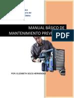 Manual_de_mantenimiento_preventivo.pdf