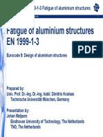 07 - EN1999_fatigue.pdf