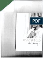 Sri Chinmoy_Meditácio_1.pdf