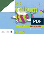 NME-PREE-MIALBUM-3.pdf