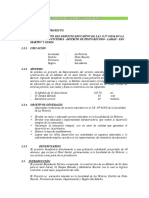 MEMORIA_DESCRIPTIVA_INSTITUCION_EDUCATIV.doc
