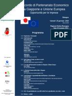 News 2019-01-18 Programma EPA Bologna 25-Gennaio-2019-4