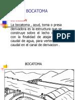 bocatoma02.ppt