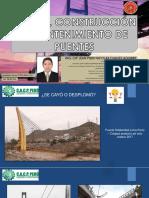 PRESENTACION CURSO - DISEÑO DE PUENTES - CACP PERU 2018_Ing. Jean Piers.pdf
