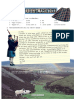 Culture-ScottishTraditions_2606.pdf