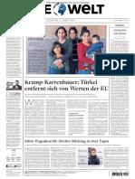 517136f01dd 20151128-Frankfurter Allgemeine Zeitung