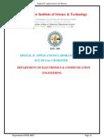 DICA Lab Manual.pdf