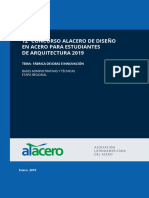 12o_concurso_alacero_2019_-_bases_administrativas_y_tecnicas.pdf