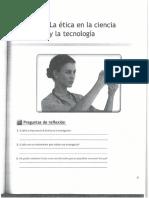 U2 CIENCIA Y TECNOLOGIA.pdf