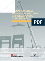 Riesgos laborales.pdf