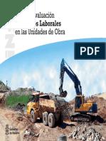 Guia PRL Obra Navarra.pdf