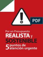 Presupuesto_realista_y_sostenible-VF-Corregida (1).pdf