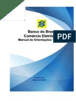 bcobrasil-ecomm.pdf