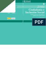 CIUDADANÍA E INCLUSIÓN SOCIAL.pdf