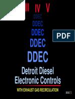 231040288-ddec-iii-iv-v-class.pdf