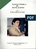 Antología cósmica; Odette Alonso [Cuba].pdf