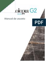MANUAL_G2_ES.pdf
