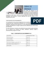 SERVICIO EN OBRAS DE DRENAJE.docx