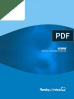 Resipur_PT.pdf