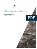 MANUAL_CMT_EN.pdf