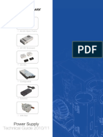 power-supply-technical-guide.pdf