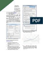 bulgatrl.pdf