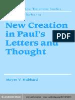 [Moyer_V._Hubbard]_New_Creation_in_Paul's_Letters_(z-lib.org).pdf