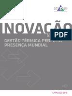 STEGO_Catalogo_2015_PTBR_LowRes.pdf