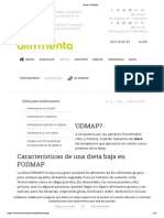 fodmaps.pdf