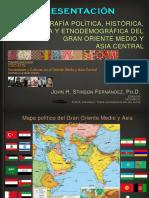 PRESENTACIÓN-Principios y conceptos conocimiento-metodología-investigación bibliográfica-b