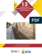 DNP_CIclo Infraestructura 2017.pdf