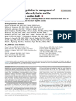 AHA ACC HRS ventricular arrhytmias.pdf