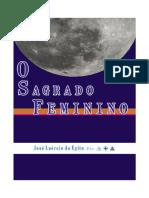 Jose_Laercio_do_Egito_Sagrado_Feminino.pdf