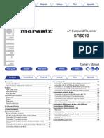 SR5013U_ENG_PDF_UG_v00.pdf