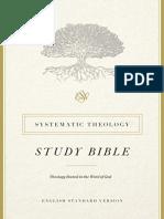 esv systematic theology bible articles_various.epub