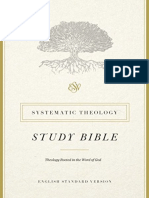 esv systematic theology bible articles_various.epub