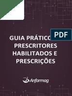 000018_guia Prático de Prescritores