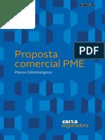 PME Proposta Comercial Vfinal